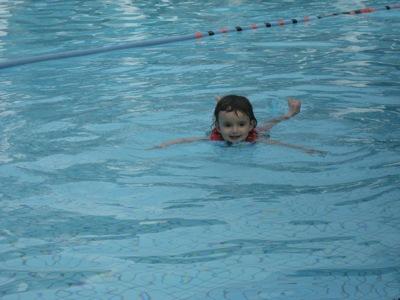 swim31