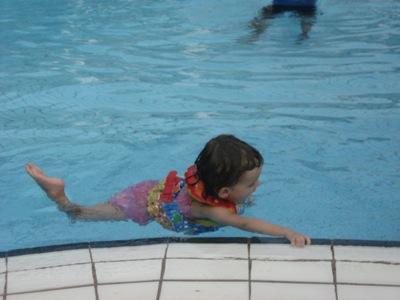 swim5