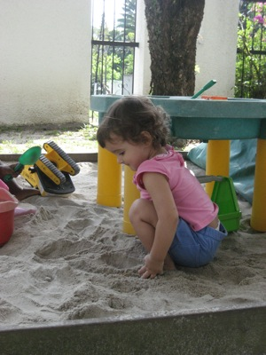 sandbox1