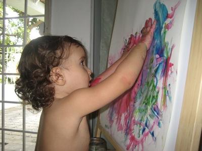 paint2