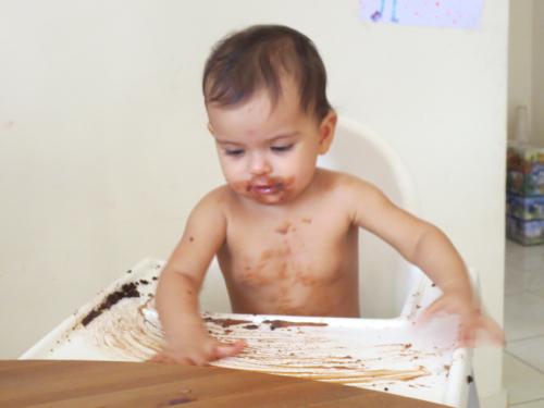 cake10